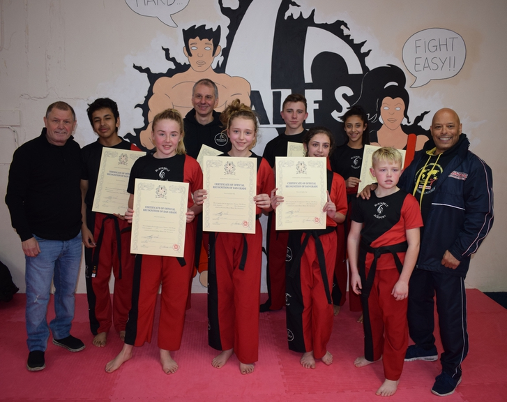 news-blackbelt-grading